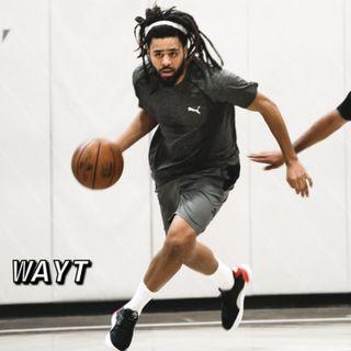 WAYT EP. 57