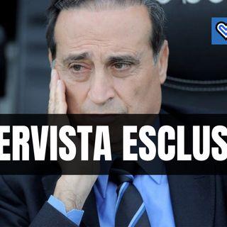 """ESCLUSIVA Paolillo: """"Vi parlo di Superlega e Interspac"""""""