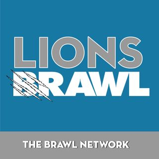 Lions Brawl 1.20 {Worst to First}