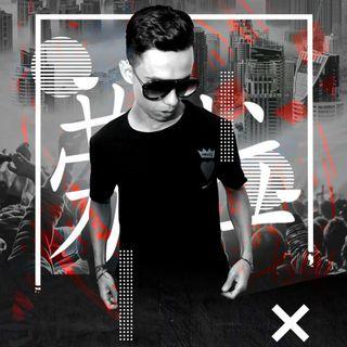 DJ SET PROYECTO FILTER SOUNDS DJ GERARDO CALLES 2020