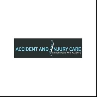 Accident and Injury Care