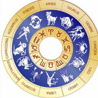 Zodiac Dicembre