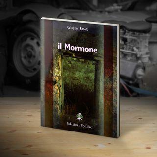 il Mormone - un racconto breve di Calogero Rotolo