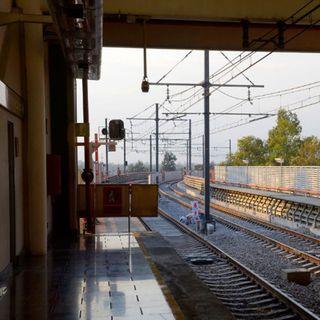 Horario especial del Metro por Semana Santa