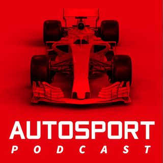 Luciano Burti: Ferrari, F1 and frightening shunts
