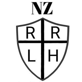 Royal House Radio