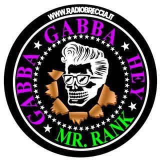 Gabba Gabba Hey - Il ritorno di Mr. Rank