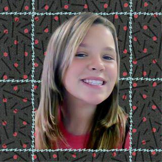 The Tragic Disappearance & Murder of Hailey Dunn
