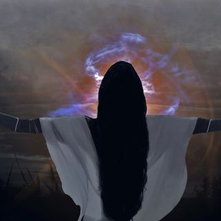 New Age and Occult Practices in the Church