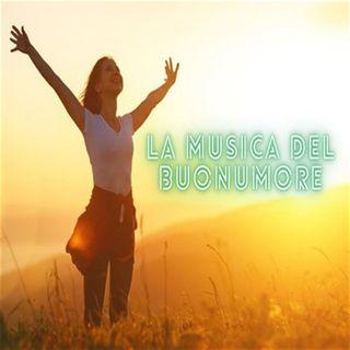 LA MUSICA DEL BUON UMORE 5 PUNTATA 05.10.2021
