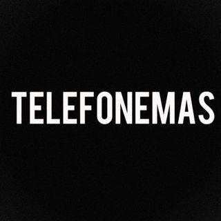 Telefonemas