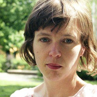 Carolina Frände 2003