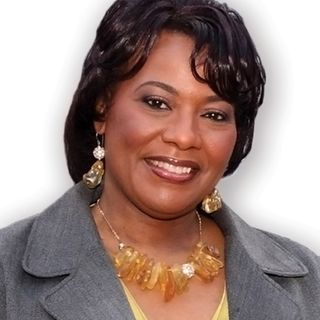 On_the_Go_w_Tiffany_Patton_Exclusive_Interview_with_Dr_Bernice_King (1)