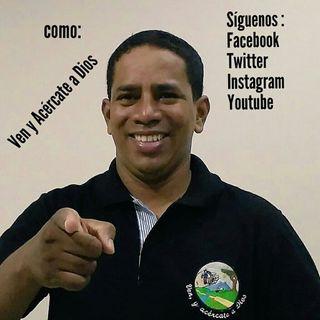 Andres Mauricio Castillo Iturr