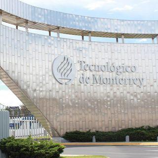 Tec de Monterrey y 4T firmarán convenio