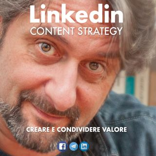 A cosa serve l'account Premium su Linkedin?
