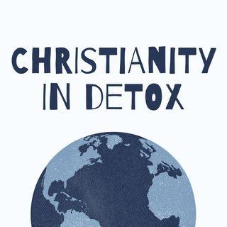 Christianity in Detox