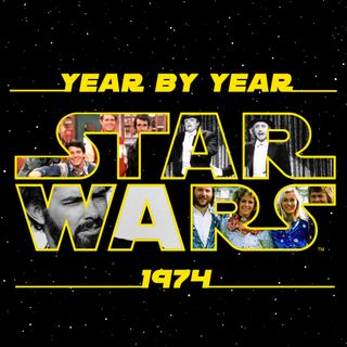 Year by Year - 1974