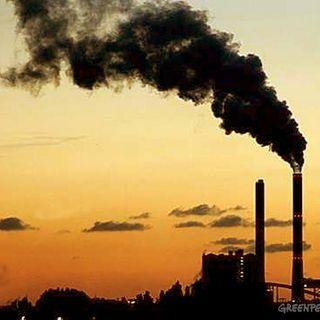 Nos Compromete: Resistirnos a otra incineradora en el sur de Madrid