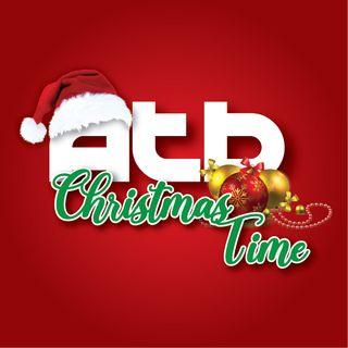 Live! Christmas Time - Natale nel mondo