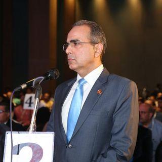 Dr. Anoop Jhurani