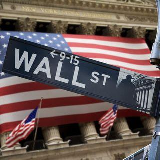 A 30 anni dal crollo di Wall Street che succede