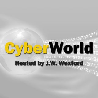 Hackers 101 Series: Part 1, the World of the Criminal Hacker