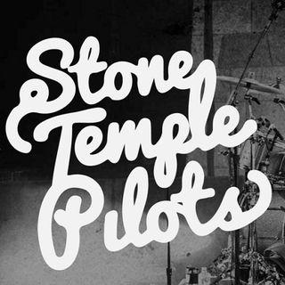 Podcast: Deben seguir los Stone Temple Pilots sin Weiland? (edit)