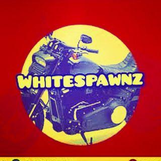 Episode 14 - Whitespawnz HIP-HOP FREESTYLE Show
