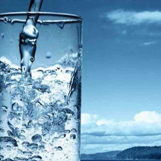 Acqua: In commissione, sì alla legge che la fa tornare pubblica. Ora però c'è il Parlamento