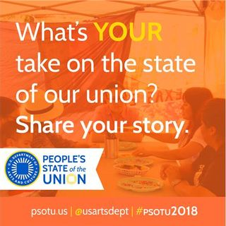 SpeakintothePODlight hosts 3rd On-AIR story circle #PSOTU2018 w Host Tracey Bond