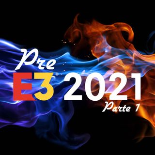 La Taberna del Androide s07 e18 PARTE 1 (Noticias y Eventos: Dragon Quest, Sonic, Horizon Forbidden West, Far Cry 6, Dying Light 2)