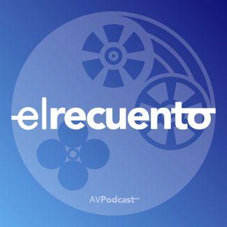Ep.100 – Gracias podcasting – El Recuento Summer Edition
