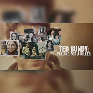 Binge & Rewind | Ted Bundy Series On Amazon Prime Review