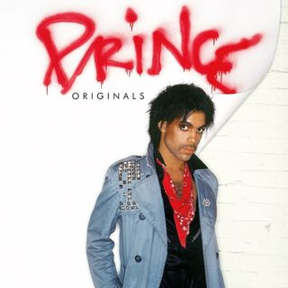 Especial PRINCE ORIGINALS 2019 Classicos do Rock Podcast #Prince #avengers #godzilla2 #annabelle3 #chucky #woody #forky #buzzlightyear #BLL