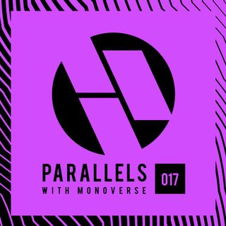 Parallels 017 with Monoverse