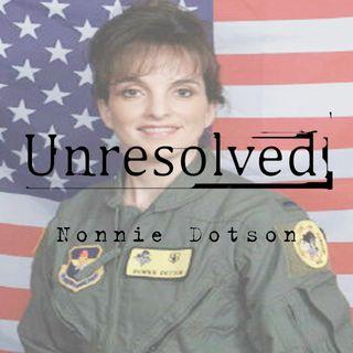 Nonnie Dotson