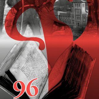 Numero miscellaneo per la rivista Beidana 96
