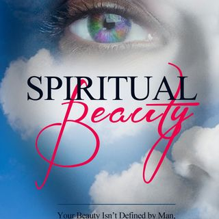 Spiritual Beauty Appointment: Psalm 119:18