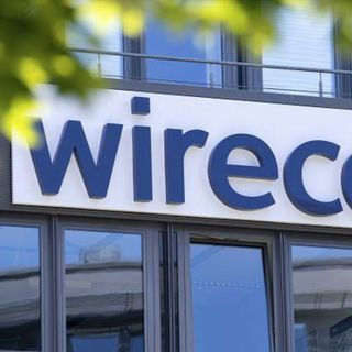 Wirecard Germany