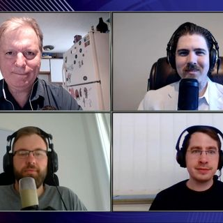 FLOSS Weekly 535: OPSI