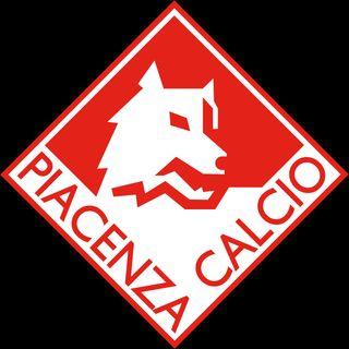 03_04_2021 Piacenza - Lucchese 1-1 Corbari