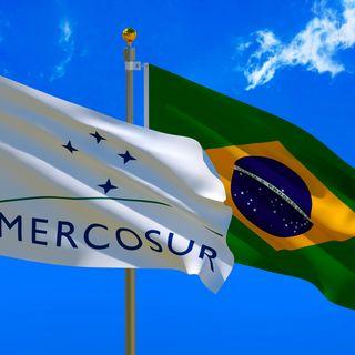 #ANBA 18 - Mercosul e seus acordos de livre comércio