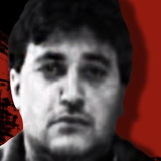 Gennaro Licciardi, deposizione nel processo al clan Giuliano