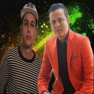 Johan Diaz ft Wilman Peña - Me Le Crei EL Cuento (New 2020)