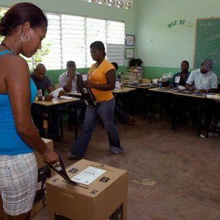 Se complica el juego. Se acercan las elecciones municipales en RD. parte 1