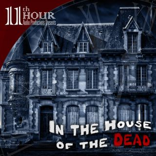 In The House Of The Dead