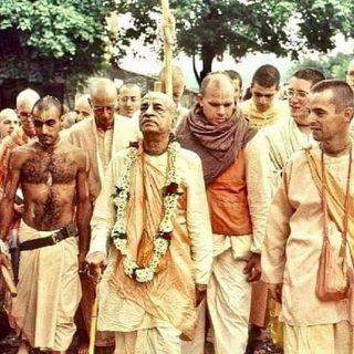 Episode 2 - Vidur And Maitreya