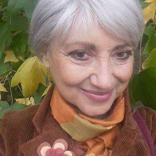 """Mágica Vida 177. """"La inteligencia sanadora de las plantas"""", Palmira Pozuelo. Relajación Sofrología Dra. Natalia Caycedo."""