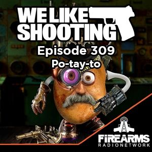 WLS 309 - Po-tay-to